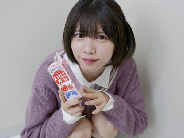 mokou-aidorukanojo69