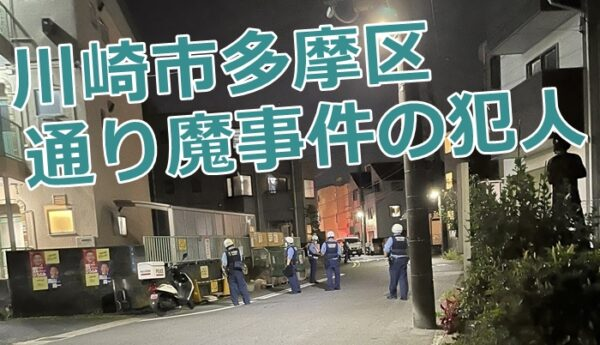 kawasakisitamakuseki-toorima3