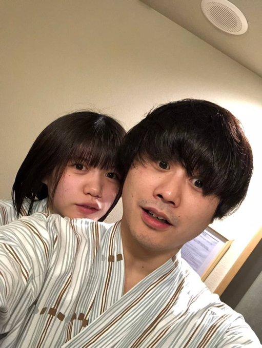 narumiruna-uwakaite3
